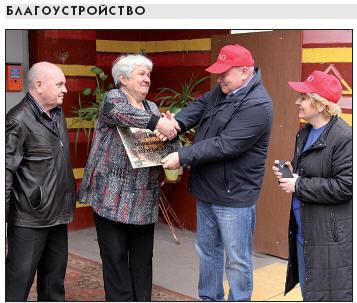 Справка в бассейн купить в Москве Арбат чертаново